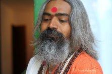 Yogi Arwind   India