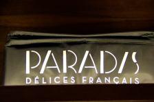 paradiseIMG_6531
