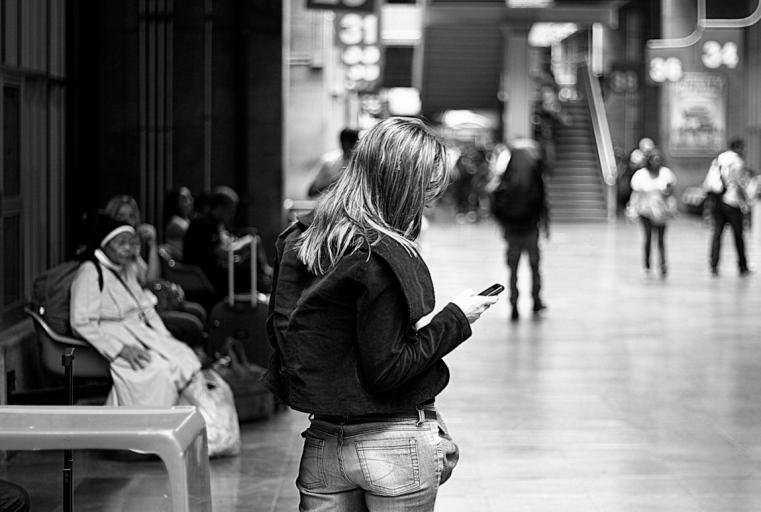 passageiros ph © Elza Cohen 016-IMG_7469