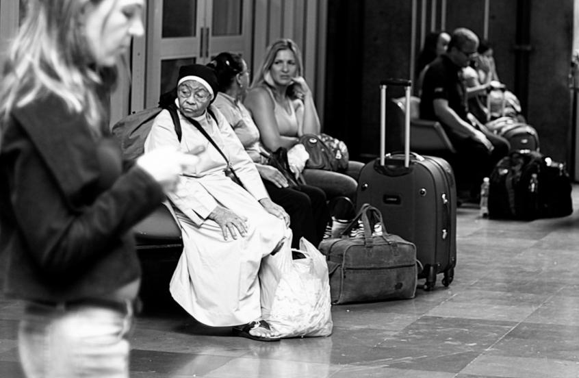 passageiros  ph © Elza Cohen018-IMG_7471