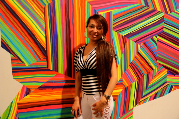 Bienal do Graffiti Fine Art | MUBE | ph © Elza Cohen 097-IMG_8188