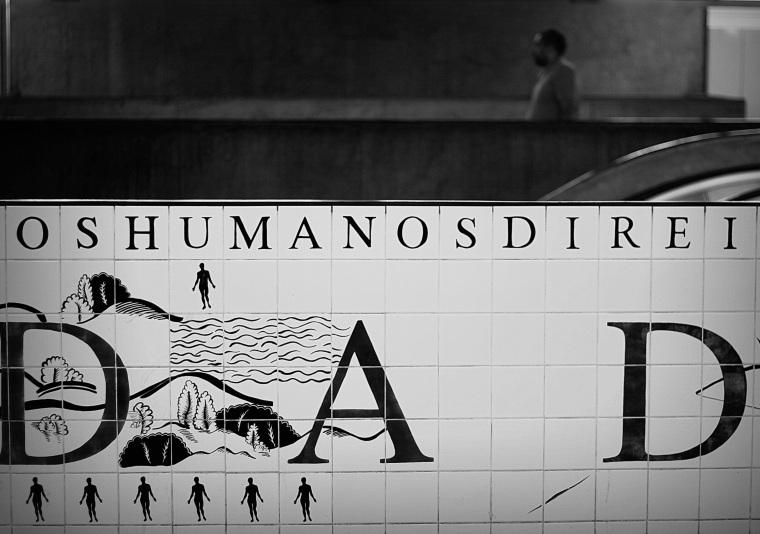 direitos humanos  ph © Elza Cohen IMG_7523
