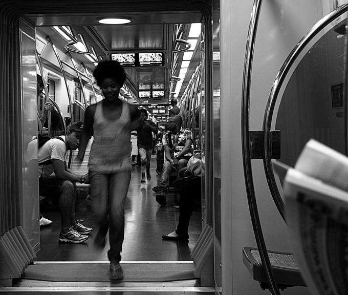 subway stories  ph © Elza CohenIMG_6659
