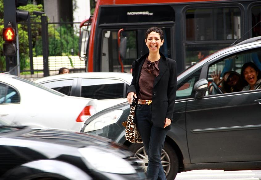 IIsabelle Donola - ph © Elza Cohen | Sao Paulo | BrasilIMG_6943