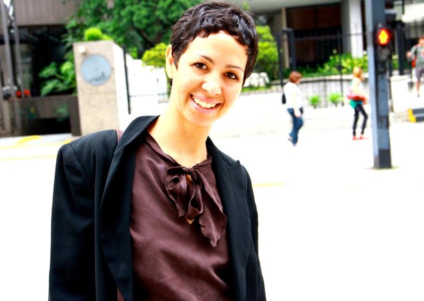 IIsabelle Donola - ph © Elza Cohen | Sao Paulo | BrasilIMG_7093