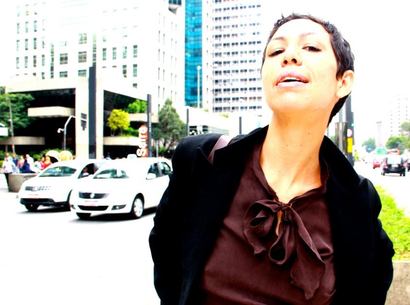 IIsabelle Donola - ph © Elza Cohen | Sao Paulo | BrasilIMG_7101