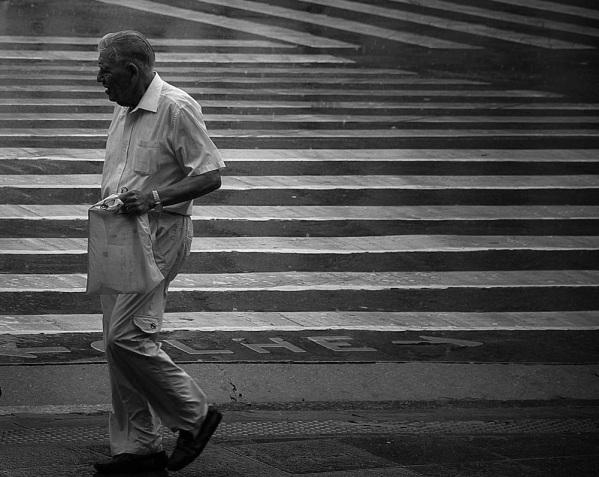 street portrait13-1