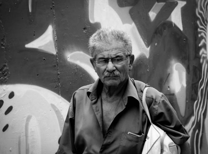 street portrait18-1