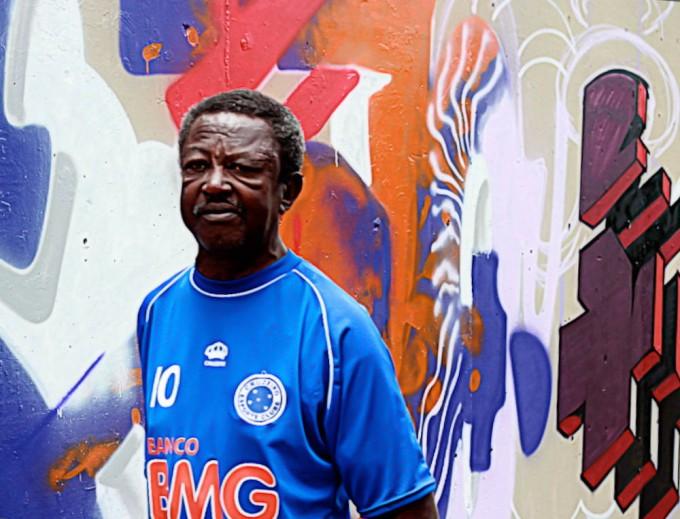 street portrait19-1