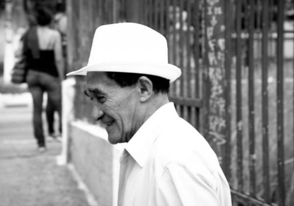 street portrait27-1