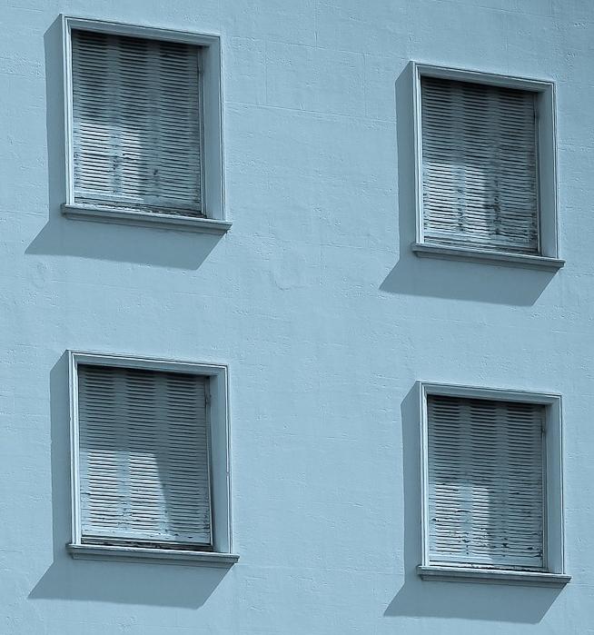 flinpo-5207 janela