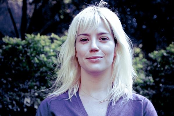 Natalia Lage-9